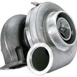turbo sans actuateur...