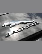 actuateur de turbos jaguars